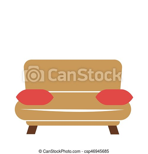 Fantastic Brown Couch With Pillows Alphanode Cool Chair Designs And Ideas Alphanodeonline
