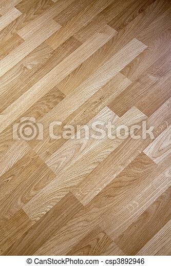 Brown laminate - csp3892946