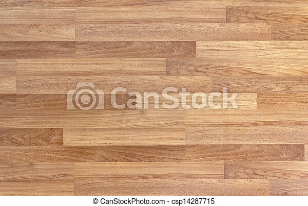 Brown Laminate Texture Seamless Oak Laminate Parquet Floor Texture