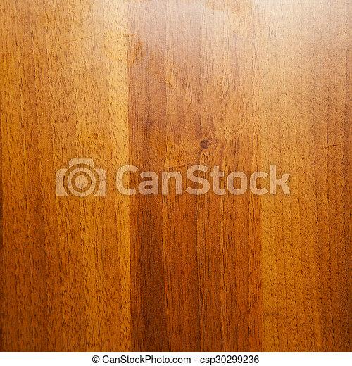 Brown maple - csp30299236