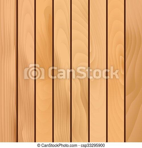 Brown Oak Wooden Pattern Background Light Brown Oak Wooden