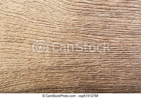 Brown Rustic Wood Grain Texture As Background High Resolution Photo