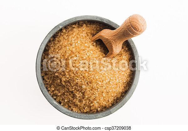Brown sugar search