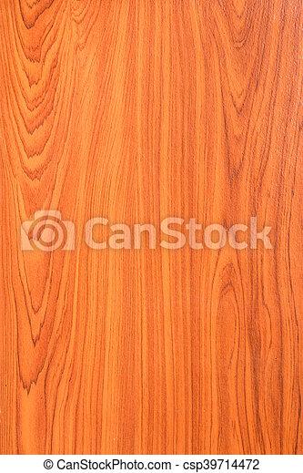 brown wooden background - csp39714472