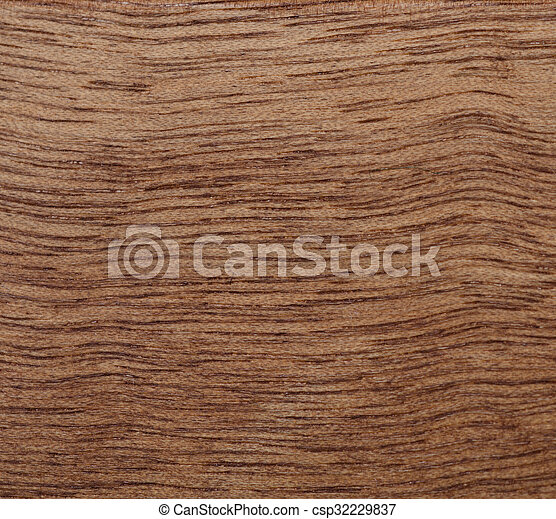 brown wooden background - csp32229837