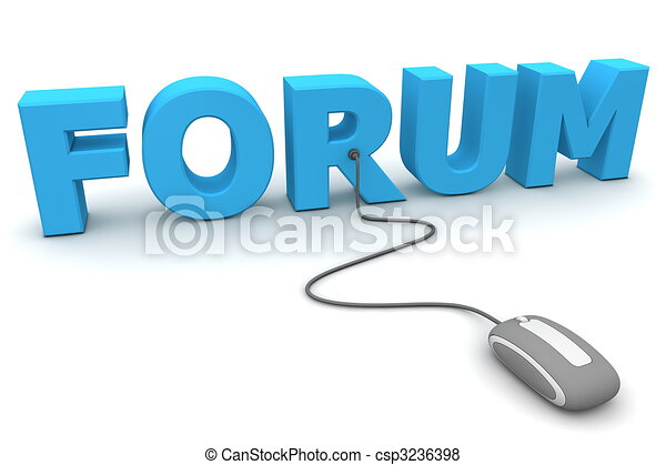 Browse the Forum - Grey Mouse - csp3236398