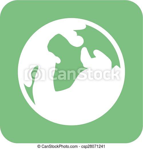Browser - csp28071241