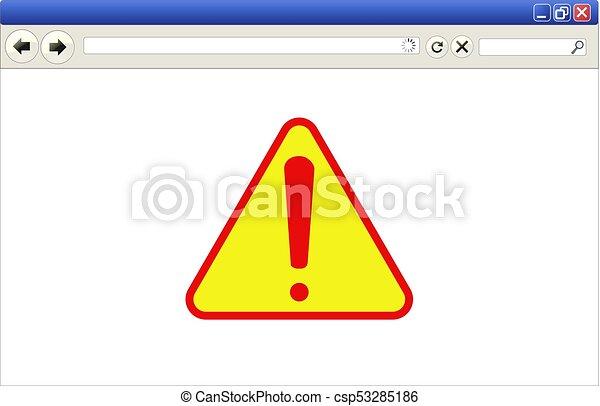 browser - csp53285186