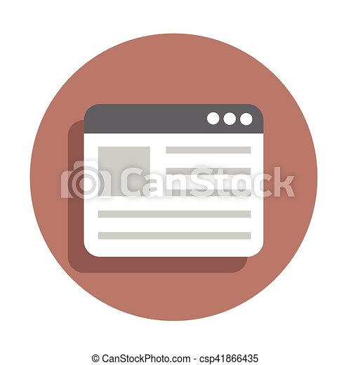 Browser - csp41866435