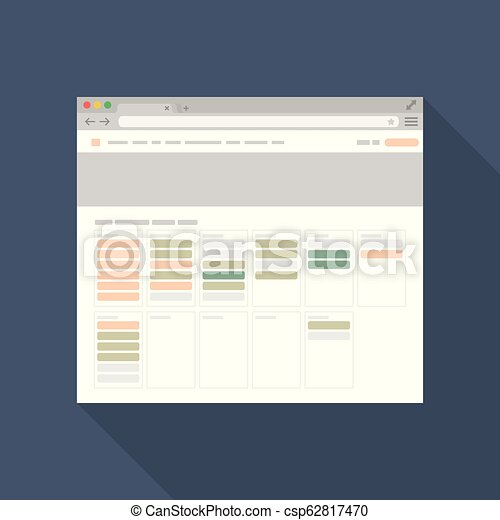 Browser - csp62817470