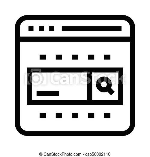 browser - csp56002110