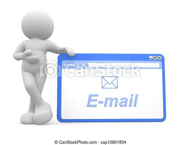 Browser window - csp10601804