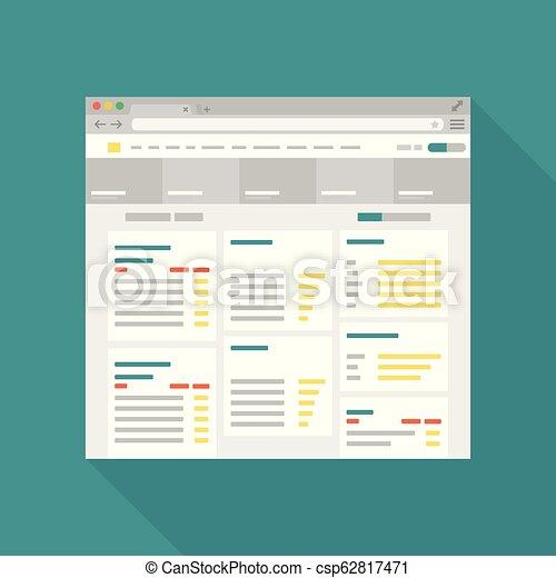 Browser2 - csp62817471