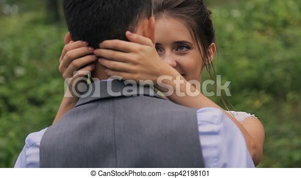 Dating metoder tillförlitlighet
