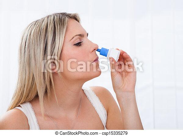 rød læbestift blowjob