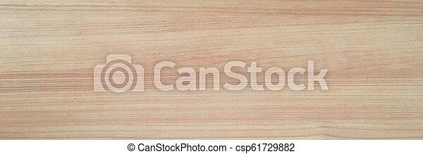 bruine , abstract, textuur, achtergrond., hout, texture. - csp61729882