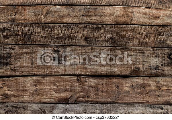 mur planche de bois mur deco bois daccoration castorama la dacco des murs sur la planche deco. Black Bedroom Furniture Sets. Home Design Ideas