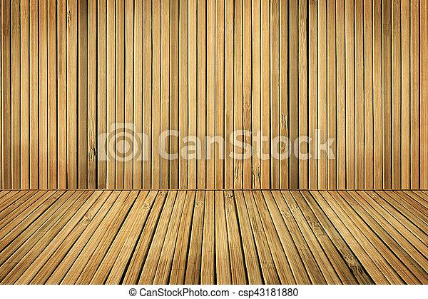 brun planche vieux salle plancher mur bois bois images rechercher photographies et. Black Bedroom Furniture Sets. Home Design Ideas