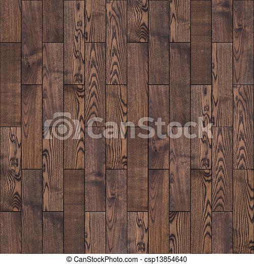 brun seamless floor bois parquet texture d taill. Black Bedroom Furniture Sets. Home Design Ideas