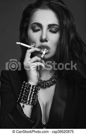 nejlepší tipy pro kouření
