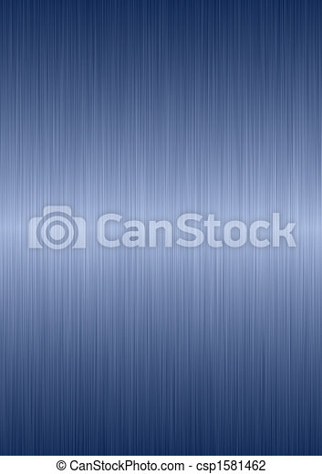brushed metal plate - csp1581462