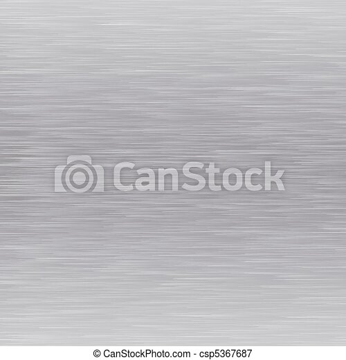 brushed metal template background eps 8 vector file included