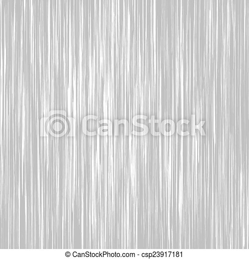 Brushed metal texture - csp23917181