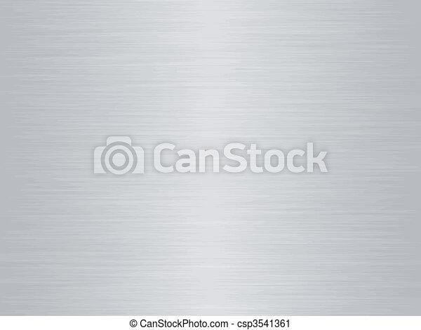 brushed metal - csp3541361