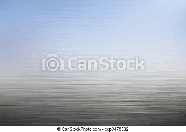 brushed steel - csp3478532