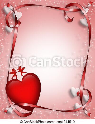 brzeg, valentine - csp1344510