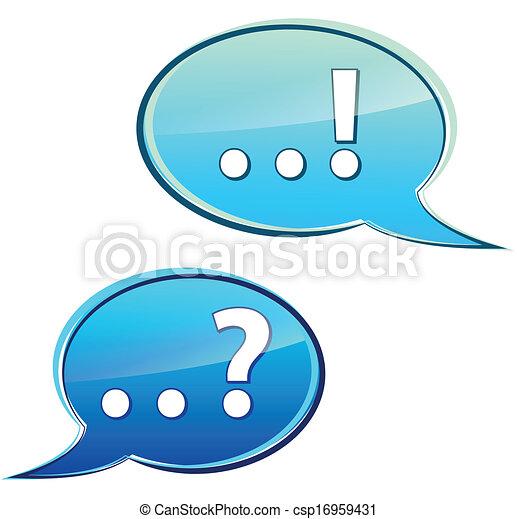 bubbles discussion - csp16959431