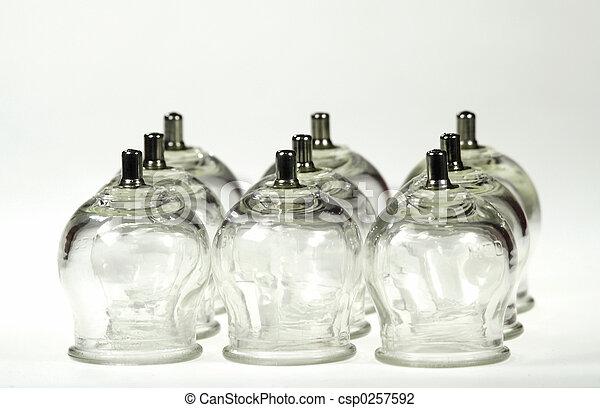 bubbles - csp0257592