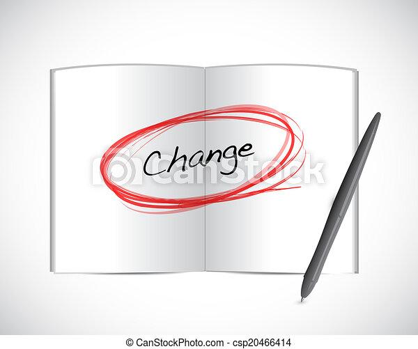 Buch design nderung abbildung aus abbildung buch for Buch design