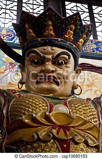 buddha - csp10680183
