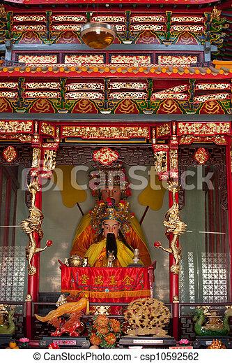 buddha - csp10592562