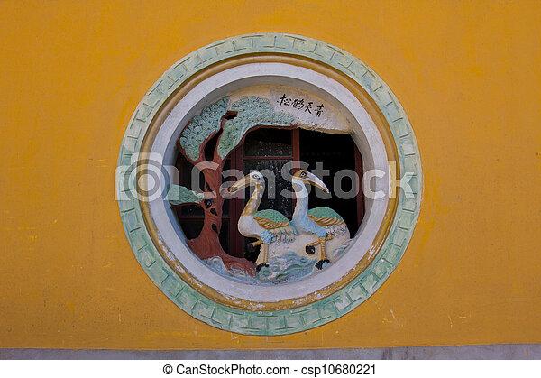 buddha - csp10680221