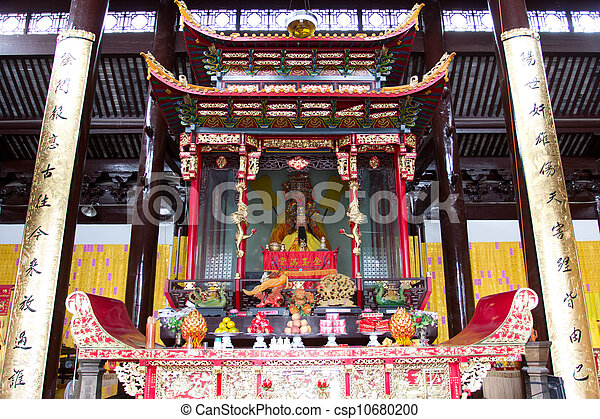 buddha - csp10680200
