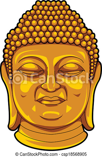 buddha vector clipart search illustration drawings and eps rh canstockphoto com bouddha clipart black and white buddha clip art images