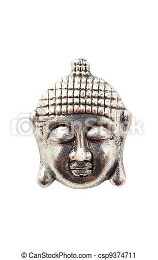 Budha - csp9374711