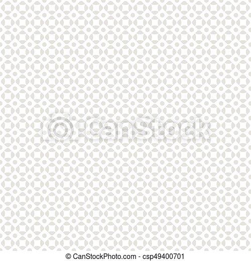 budowy, abstrakcyjny, tabela, szary, tło - csp49400701