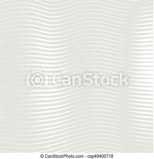 budowy, abstrakcyjny, tabela, szary, tło - csp49400718