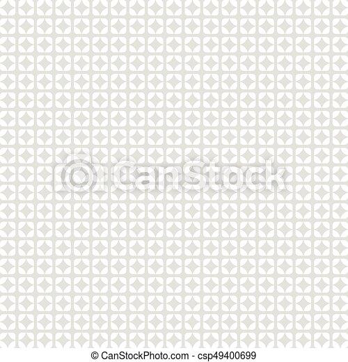 budowy, abstrakcyjny, tabela, szary, tło - csp49400699