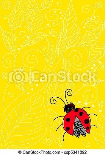 Bug - csp5341892