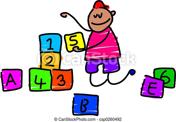 Preschool Building Illustrations And Clip Art 3906 Royalty Free Drawings Graphics Available To Search From Thousands