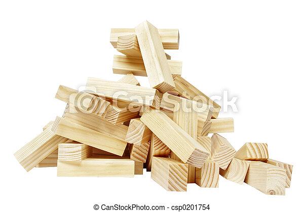 Building Blocks - csp0201754