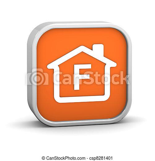 Building Energy Efficiency F Classification - csp8281401