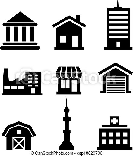 Logo Design besides Sausages Printable Coloring Pages For Free 2139 as well Americanea ameri merce furthermore Royalty Free Stock Photos Old Building Sketch Tiled Roof Turret Image35503558 in addition Chicken Broiler Farm House Broiler Poultry 60029656056. on farm buildings