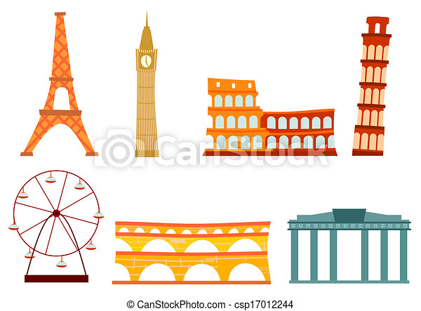 Buildings - csp17012244