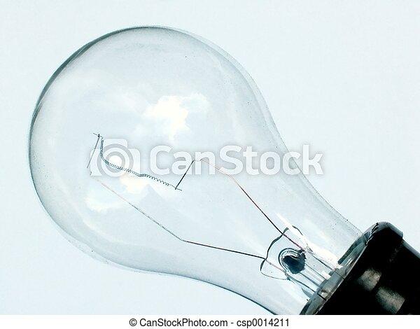bulb - csp0014211