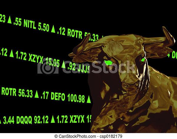Bull 1v2 - csp0182179